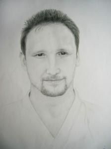 Milan Poliak