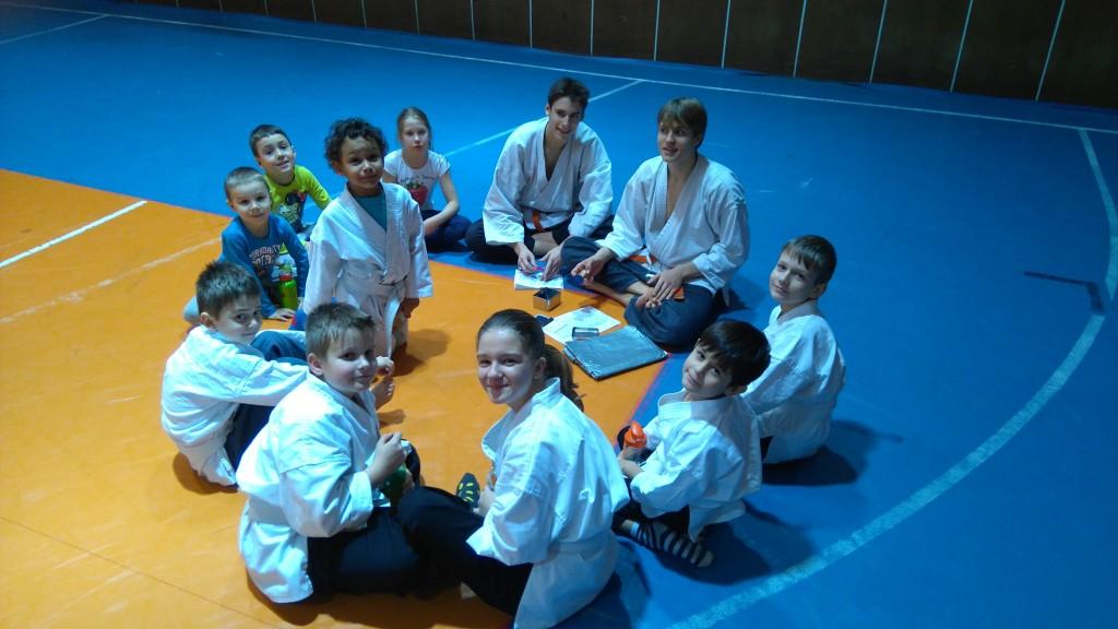 deti_karate_trening