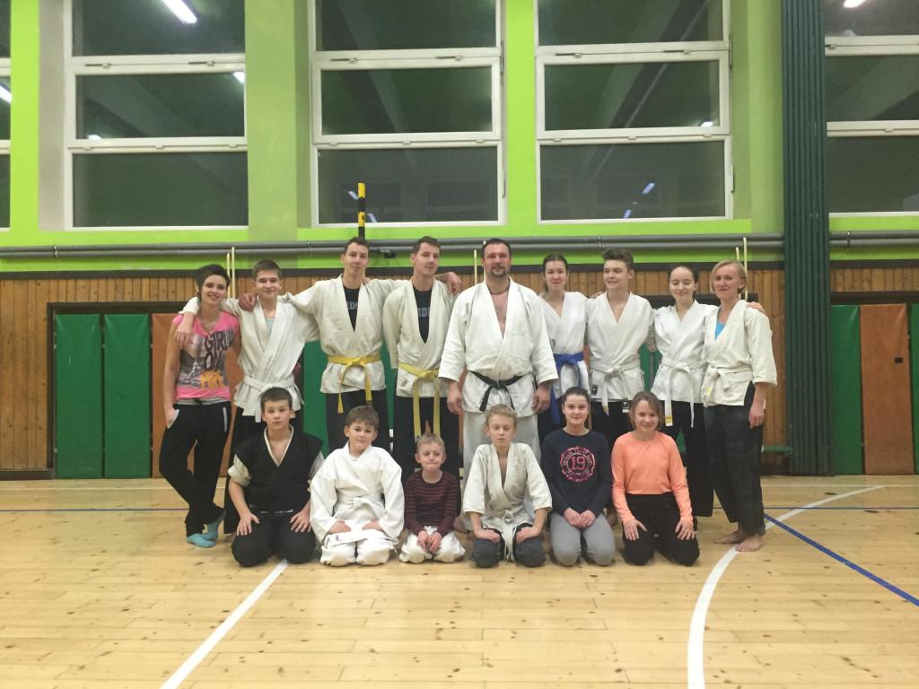 trening_karate_kysucke_nove_mesto
