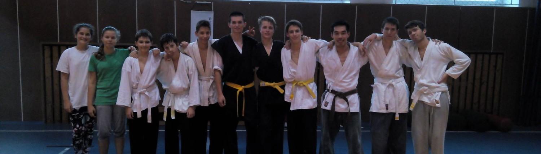 trening_karate_ruzinov_dokan