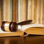 sebaobrana v zákonoch