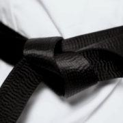 obi_black_belt
