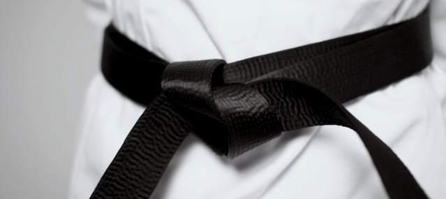 obi_black_belt